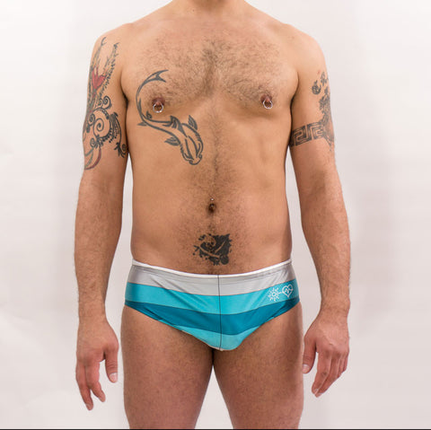 Umi Swim Brief