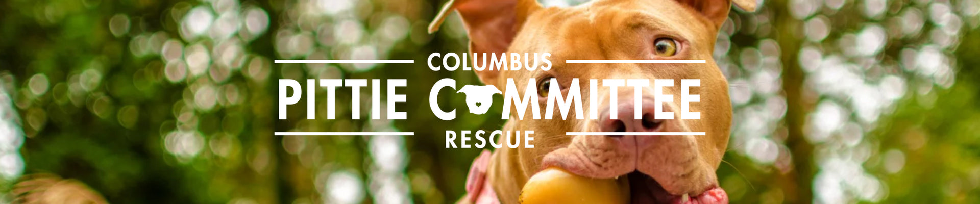 Columbus Pittie Committee