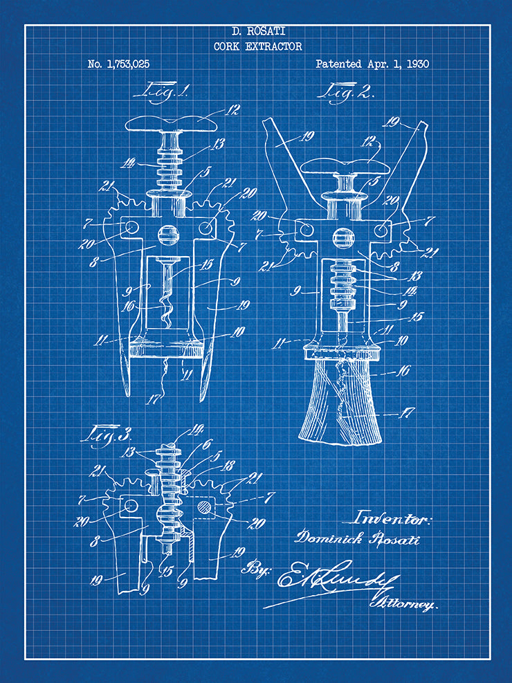 SP-LIQR-Cork-extractor-1_753_025-Blue-Grid-White-Ink-24-Inches.jpg?v=1524597154
