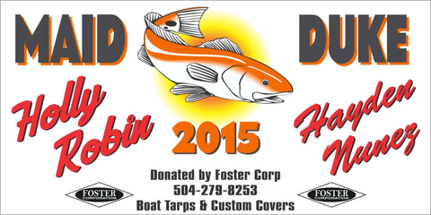 354ae8d1a483db Come Join us at Hopedale Shellbeach Boat Blessing on Saturday August ...