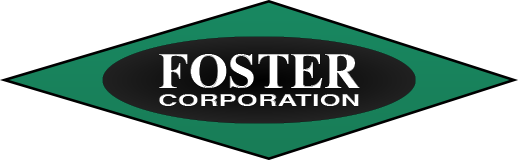 Foster Corporation