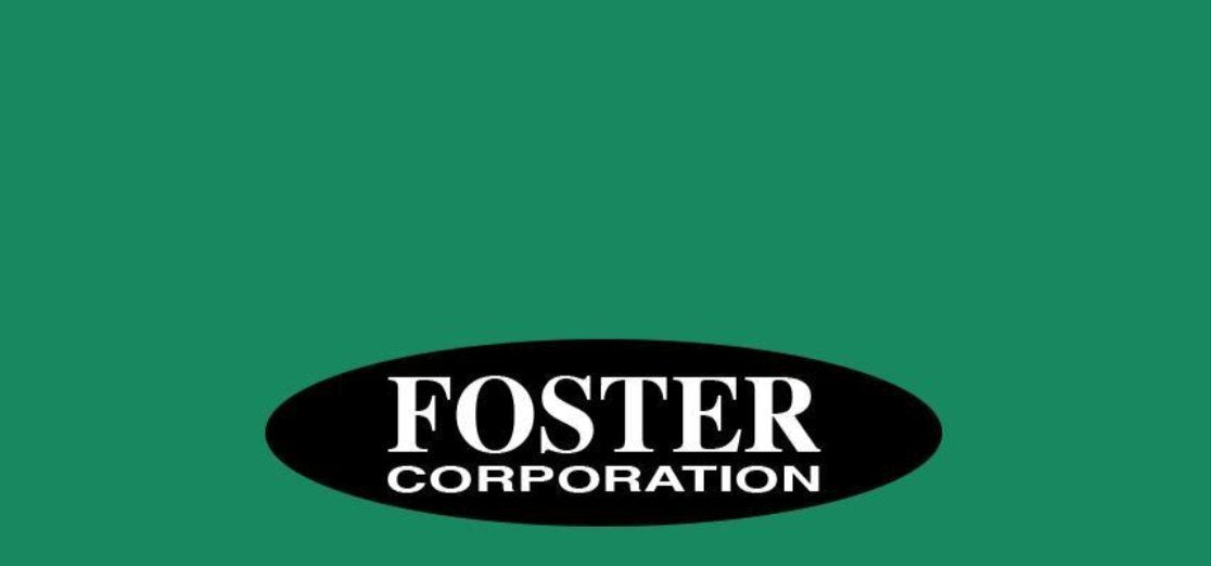 Foster Tarps & Canvas Custom Vinyl and Canvas Products