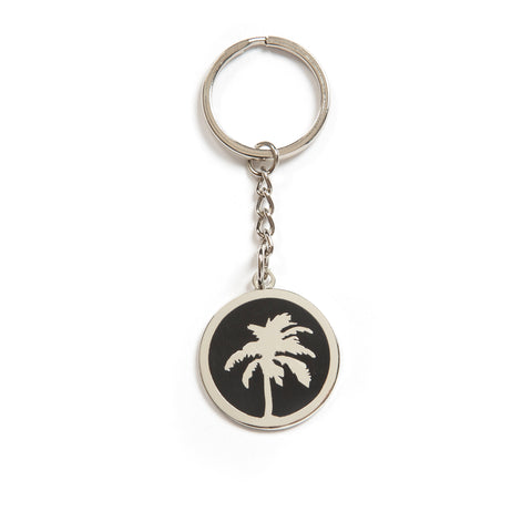 Hot Creations Logo<br>Keyring