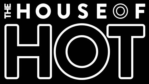 The House of Hot - North America Shop