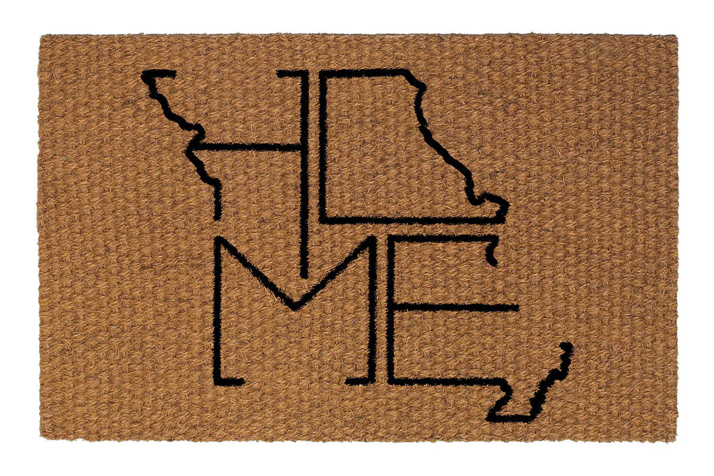 Missouri – Home Doormat