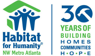 IDS Online Store is one of sponsor for Habitat for Humanity
