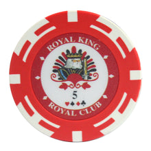 [Unique Household Items & Casino Products Online] - IDS Online Shop