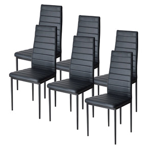 Poker Chairs x10