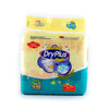 Baby Dry Diapers Plus Anti Leakage - IDS Online Shop