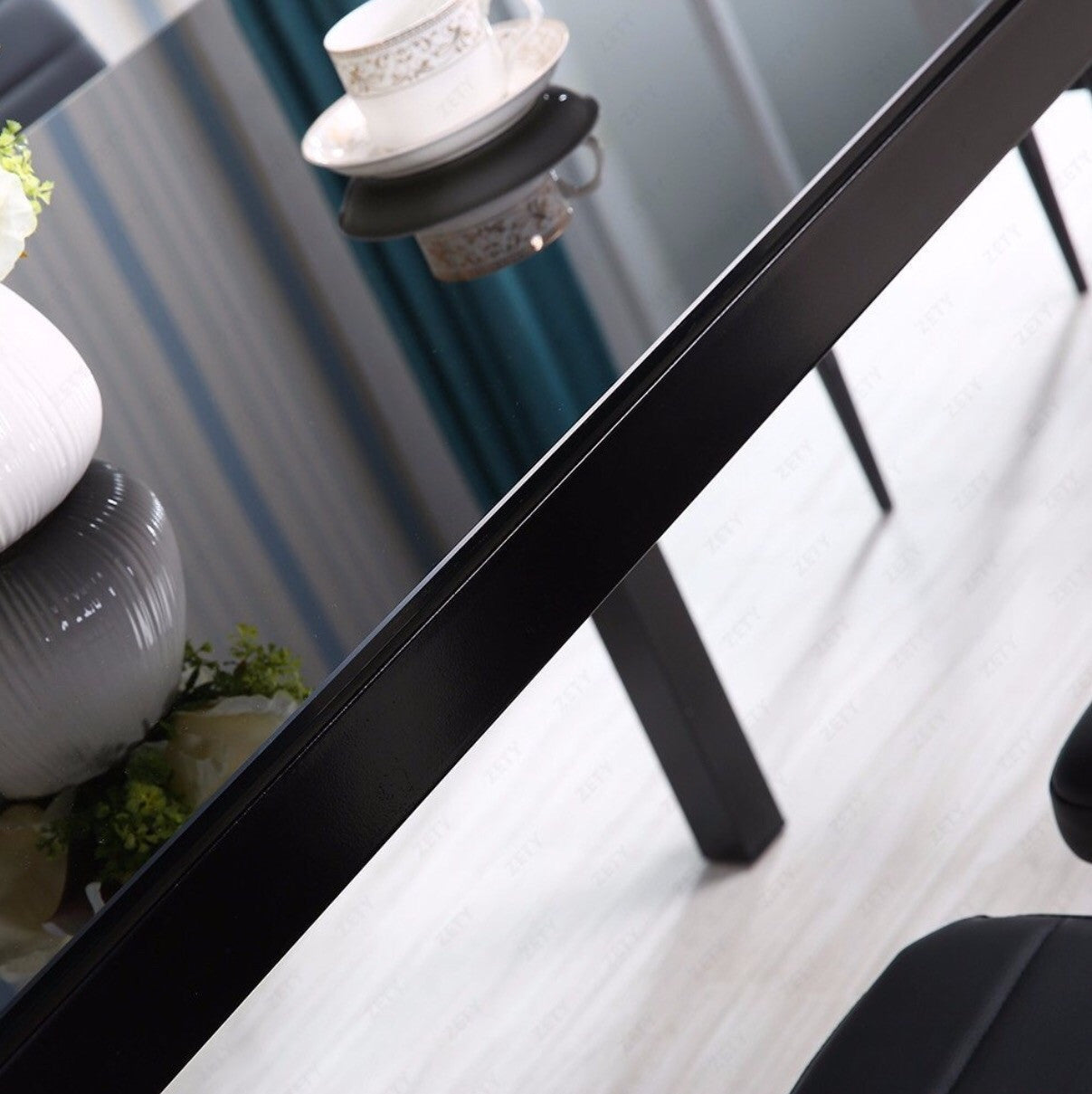 home dining kitchen furniture set with glass top ids online shop home dining kitchen furniture set with glass top
