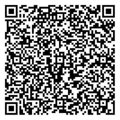 Lipiko South America Qr business card