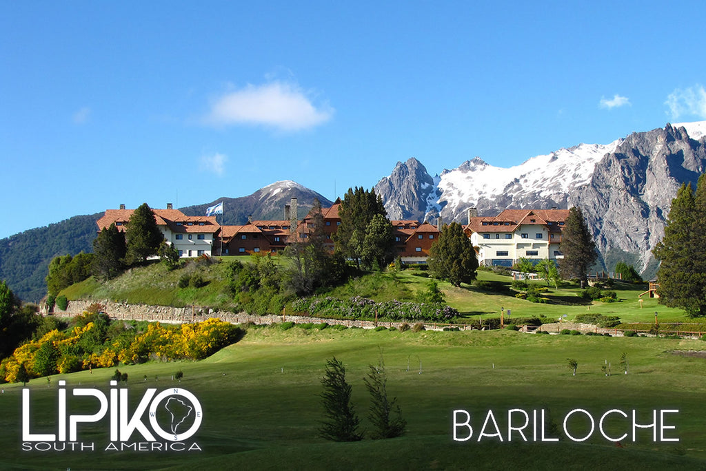 photo-Bariloche