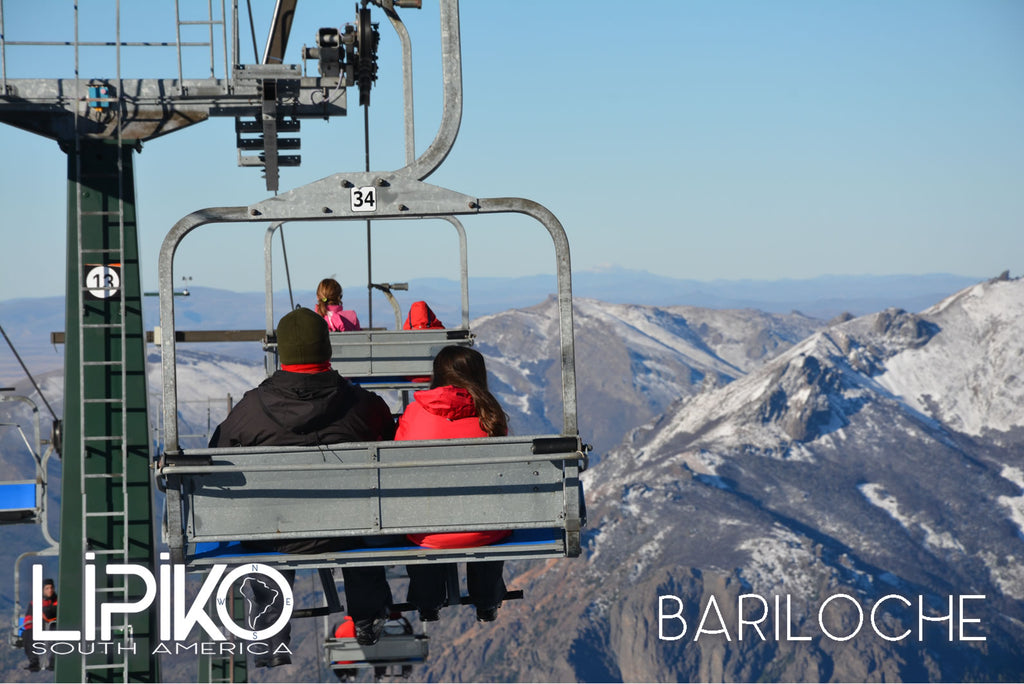 photo-Bariloche1