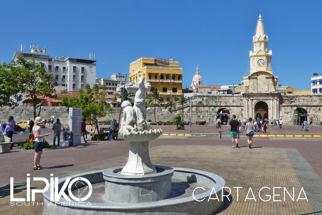 photo-Cartagena