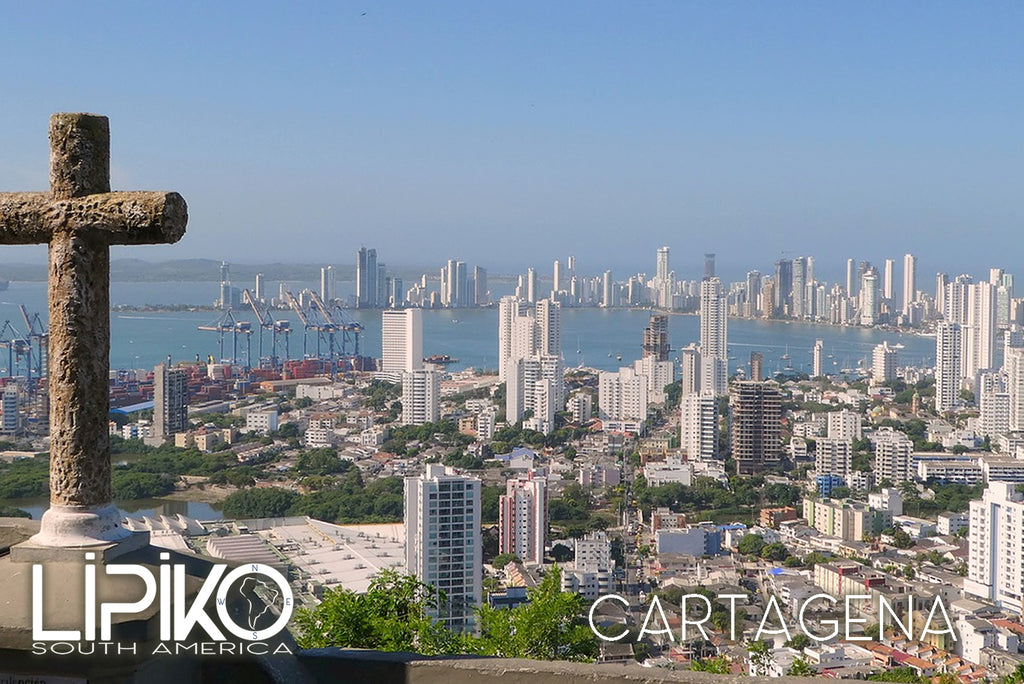 photo-Cartagena1
