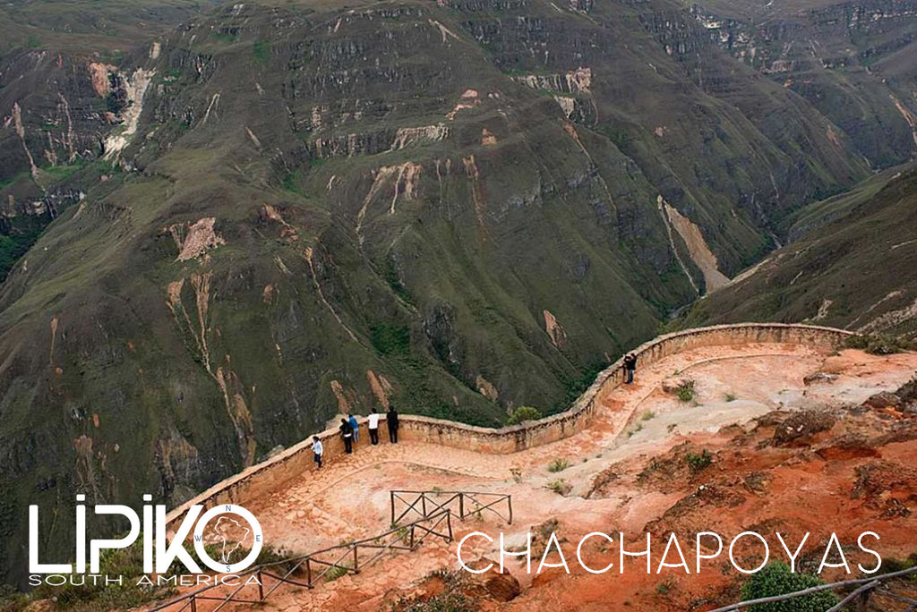 Photo-Chachapoyas