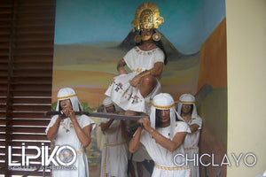 photo-Chiclayo1