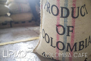 COLSOU14 GROUP | South Colombia 14 days