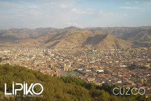 PERNOR14 GROUP | North Peru 14 days
