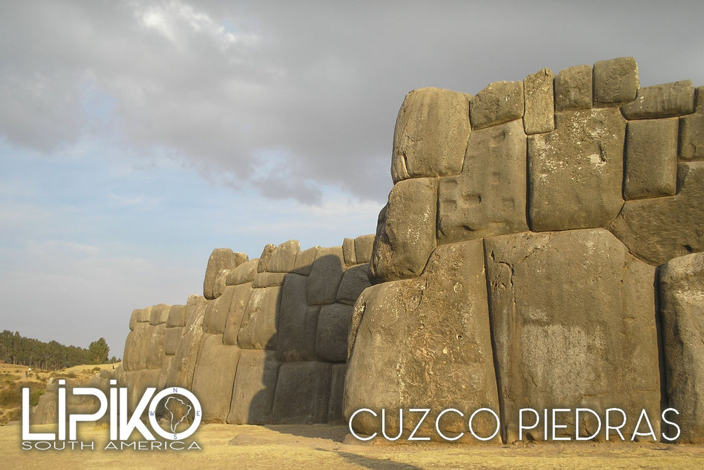 photo-Cuzco1