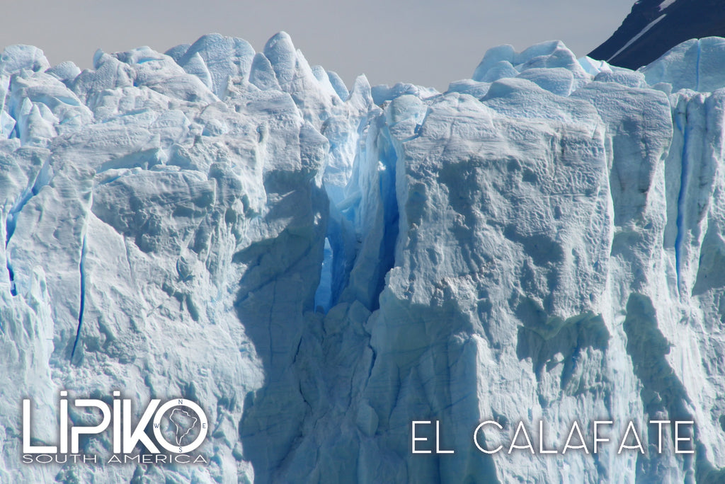 photo-El Calafate