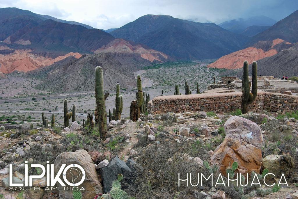 photo-Humahuaca