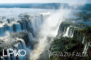 Iguazu 3 days ARGIGU3