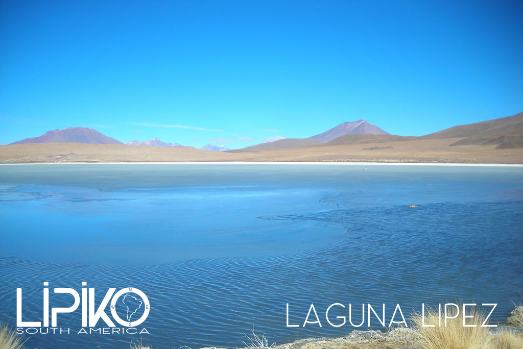 photo-Laguna Lipez