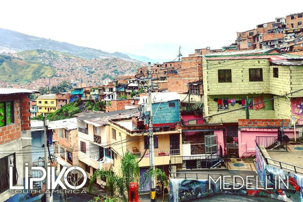 Photo Medellin1