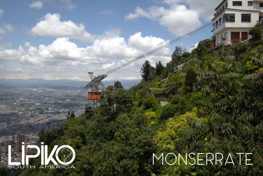 Photo-Monserrate