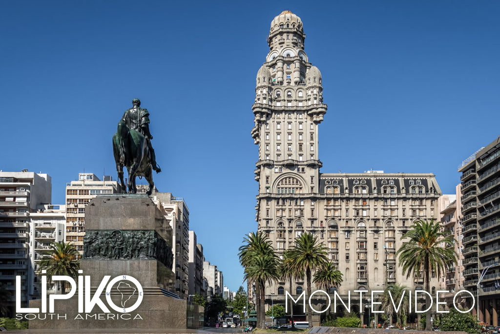 photo-Montevideo
