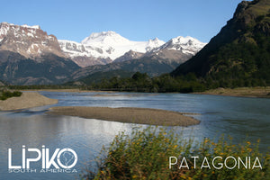 ARGSOU14 PRIVATE | South Argentina 14 days private