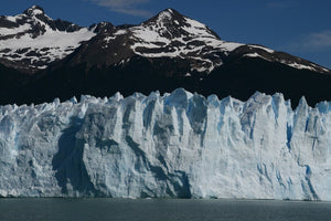 Chilean and Argentinian Patagonia 7 days CHARGP7