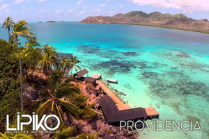 Providencia Island 5 days COLPRO5