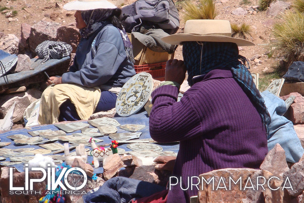 photo-Purmamarca-Humahuaca