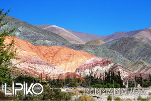 ARGBOPE21 GROUP | Argentina-Bolivia-Peru 21 days