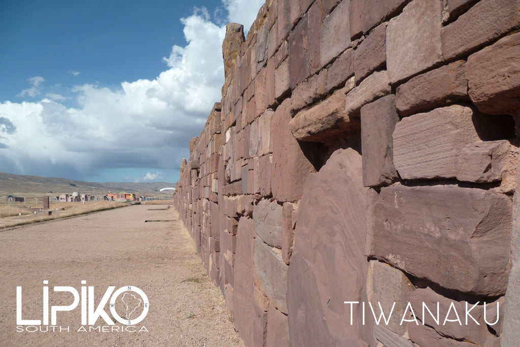 photo-Tiwanaku