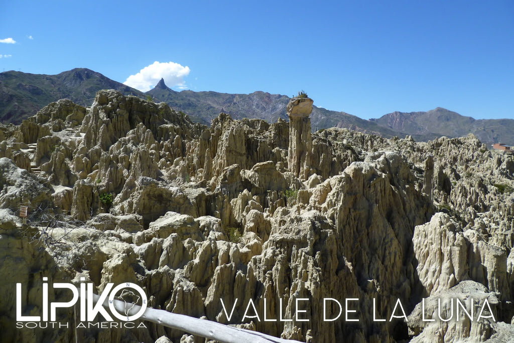 photo-Chacaltaya-Valle de la luna