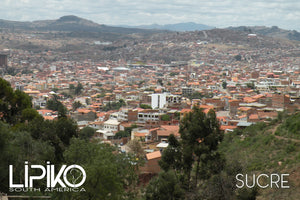 ECUPEBO21 GROUP | Ecuador-Peru-Bolivia 21 days