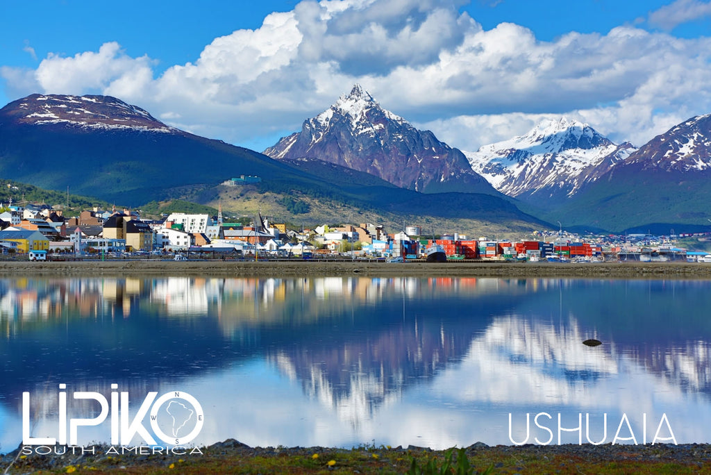 photo-Ushuaia