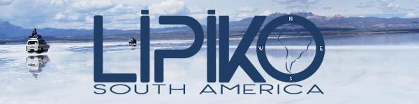 <strong>About Us</strong></br>Lipiko South is a travel agency ....Read more