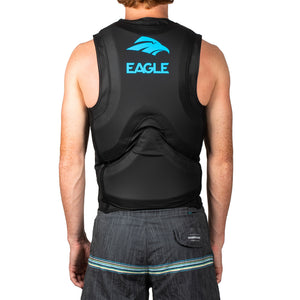 Men's Eagle Ultralite Vest