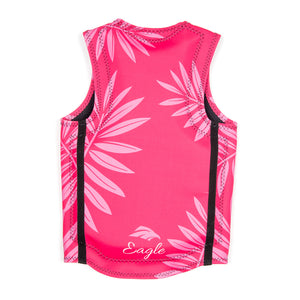 2021 Eagle Jr Eden Vest