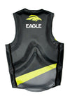 Eagle Apex Mens Water Ski Vest
