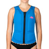 Women's Eagle One Flex Vest
