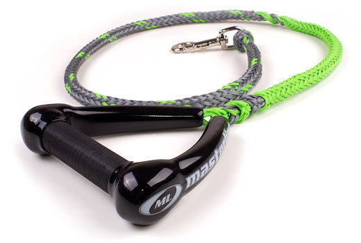 Masterline | Dog Leash | Water Ski Accessories, Ropes & Equipment