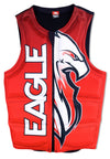 2018 Bird Of Prey Mens Water Ski Vest