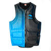 Eagle Distort Mens Water Ski Vest
