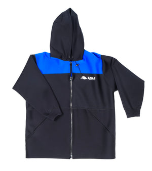 Eagle Neoprene Jacket