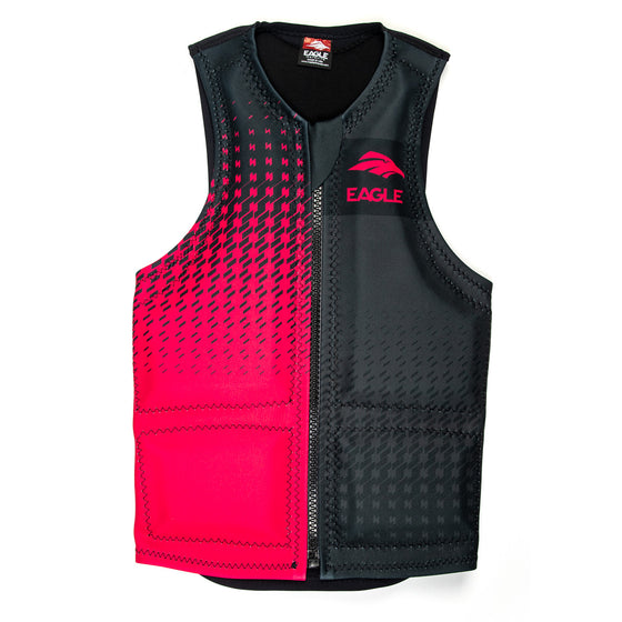 Eagle Jr Distort Vest